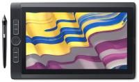 Графический планшет Wacom MobileStudio Pro 13 512GB