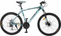 Велосипед Profi Gentle 26