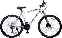 Велосипед Profi Basis 27.5