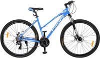 Велосипед Profi Elegance 29