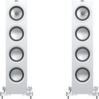 Акустическая система KEF Q750