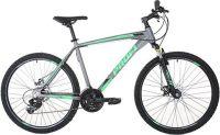 Велосипед Profi Extra 26