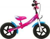 Детский велосипед Babyhit Evoke