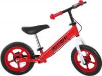 Детский велосипед Profi M3440B-3