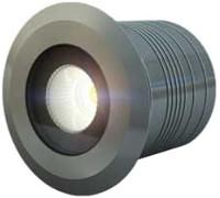 Фото - Прожектор / светильник Intelite Ground Light 3W 3000K C ST O41033