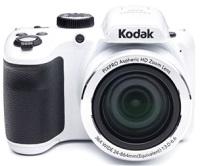 Фотоаппарат Kodak AZ365