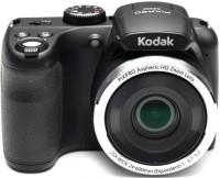 Фотоаппарат Kodak AZ252