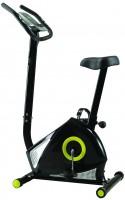 Велотренажер HouseFit HB-8232HP