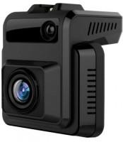 Фото - Видеорегистратор ACV GX8000