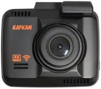 Видеорегистратор KAPKAM M5