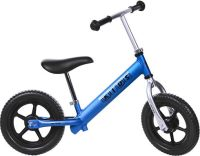Детский велосипед Profi MAL3440-AN-1