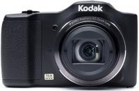 Фото - Фотоаппарат Kodak FZ152