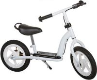 Детский велосипед Profi M3438AB-1