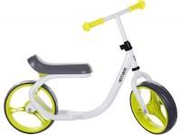 Детский велосипед Profi TKH-1202-2