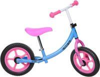 Детский велосипед Profi M3437-1