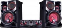 Аудиосистема LG CJ-98