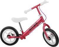 Детский велосипед Profi MAL3440-AN-B-3
