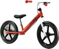 Детский велосипед Profi M3436-3