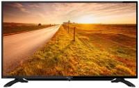 Телевизор Sharp LC-40LE280X