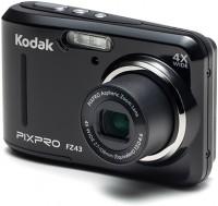 Фотоаппарат Kodak FZ43