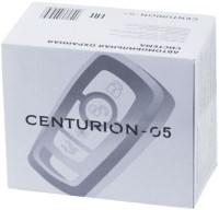 Автосигнализация Centurion 05