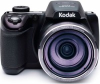 Фотоаппарат Kodak AZ501