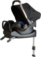 Детское автокресло Hauck Comfort Fix Set