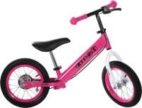 Детский велосипед Profi M3440AB-7