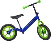 Детский велосипед Profi M3436-5