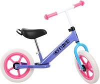 Детский велосипед Profi M3473-6
