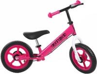 Детский велосипед Profi M3440B-7