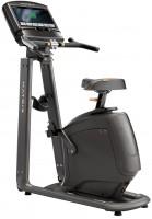 Велотренажер Matrix U50XIR