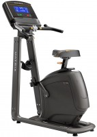 Велотренажер Matrix U50XR