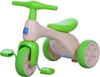Детский велосипед Bambi 601S-5