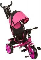 Детский велосипед Bambi M-3113-6