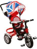 Детский велосипед Bambi M-3114-2A