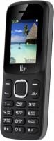Мобильный телефон Fly FF180