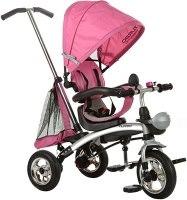 Детский велосипед Bambi M-3212A-4