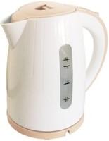Электрочайник Grunhelm EKP-1799