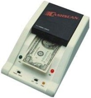 Детектор валют CashScan 1800