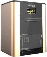 3D принтер XYZprinting 3C10A FD 1.0 MR