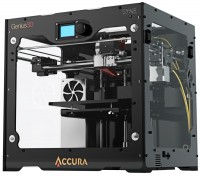 3D принтер Accura Genius3D