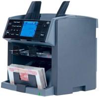 Счетчик банкнот / монет Pro Intellect NC 6500