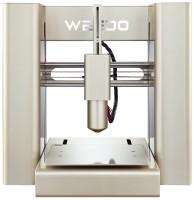 3D принтер Weedo Bella Food