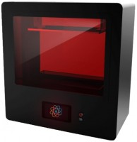 3D принтер Photocentric Liquid Crystal PRO