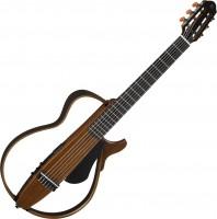 Гитара Yamaha SLG200N