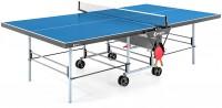 Фото - Теннисный стол Sponeta S3-47i