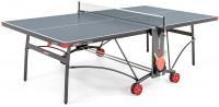 Теннисный стол Sponeta S3-80i