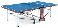 Фото - Теннисный стол Sponeta S5-73i