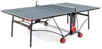 Фото - Теннисный стол Sponeta S3-80e